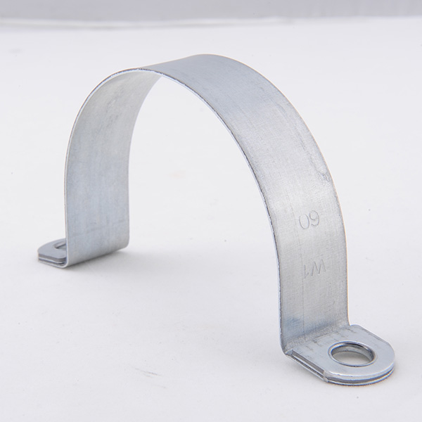 C Type DIN 3016<br/> Retaining Clamp